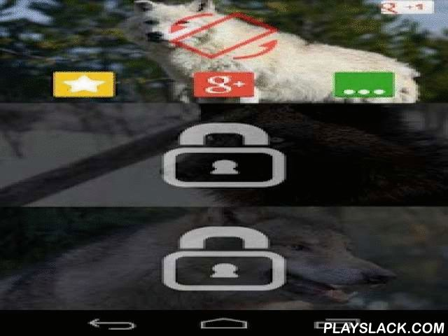 Wolf Howl Sounds  Android App - playslack.com , This free wolf howl sound is the best wolf sound to play with friends and family if you like wild animalsTouch the screen to select between the different wolves sound effects and shake your device to hear the howlingIt's simple to use this application and play jokes on your family members. Just shake your device.Surprise them with this wolf howls for free and enjoy our other noises. Please rate this 5 stars and share with your friends so we can…