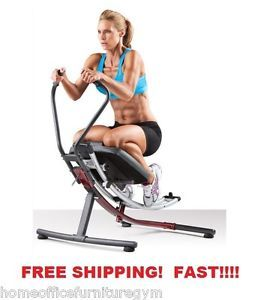Abdominal Glider Abs Workout Excercise Equipment Home Gym Machine Exerciser | http://4thefit.co/abdominal-glider-abs-workout-excercise-equipment-home-gym-machine-exerciser/ |   Abdominal Glider Abs Workout Excercise Equipment Home Gym Machine Exerciser  Price : $76.85  View and Buy this item on eBay  Ends on : 2015-06-2... Check more at http://4thefit.co/abdominal-glider-abs-workout-excercise-equipment-home-gym-machine-exerciser/