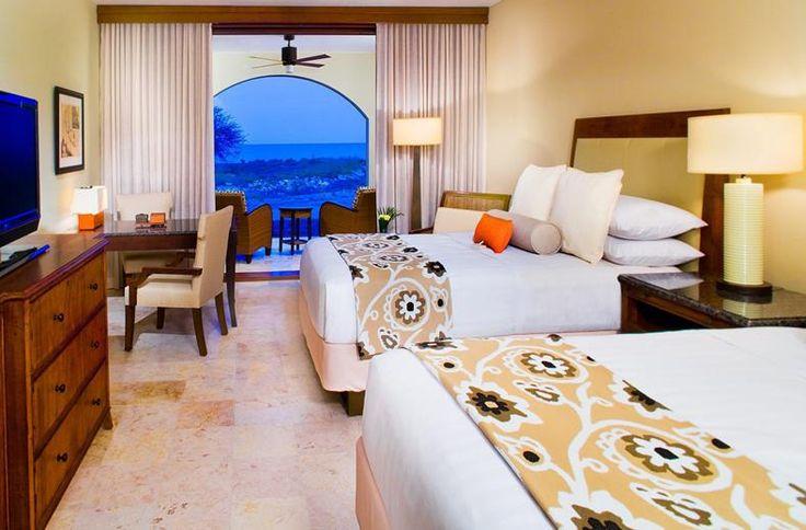 Santa Barbara All Inclusive Beach Resort - Curacao | TUI