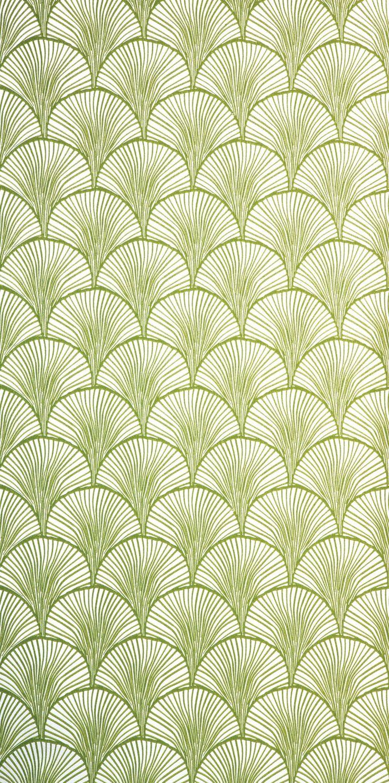 wallpaper nippon green