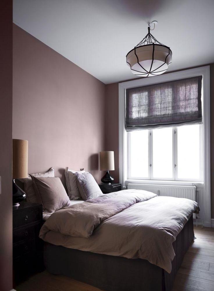 interiør til soverommet: Drømmer du om nytt soverom? - KK.no