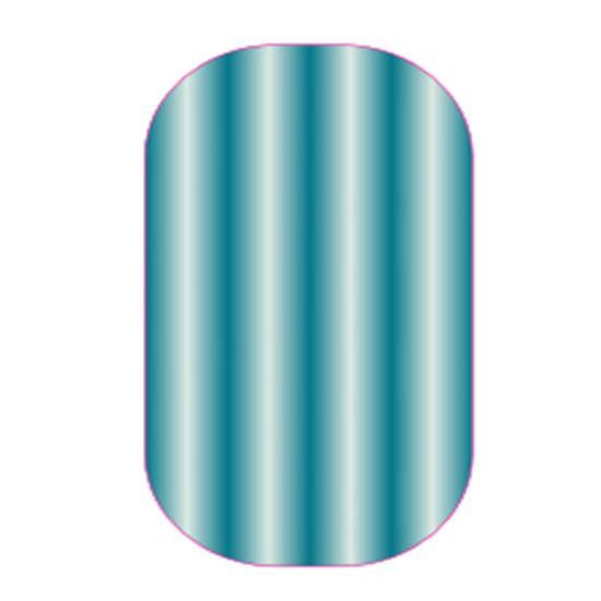 Marina del Rey | Jamberry #CandiedJamsCustomDesigns #marine #saltlife #marina #jamberry #NAS #nailwraps #nailart #jamberrynails #nailpolish #nailsoftheday #nailsofinstagram #nailstagram #pretty #cute