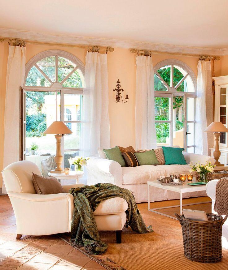 ms de ideas increbles sobre diseo de iluminacin para el hogar solo en pinterest proyecto de iluminacin interior iluminacin del hogar y diseo de