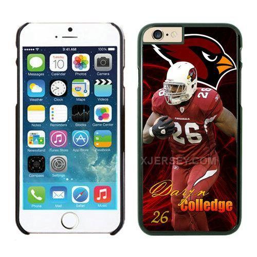 http://www.xjersey.com/arizona-cardinals-chris-wells-iphone-6-cases-black.html ARIZONA CARDINALS CHRIS WELLS IPHONE 6 CASES BLACK Only $21.00 , Free Shipping!