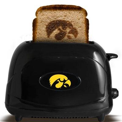 Iowa Hawkeyes Toaster