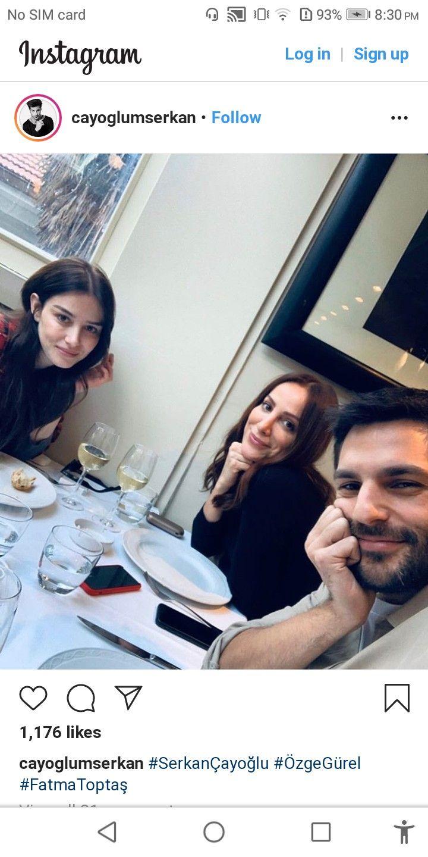 Pin By Serkan And Ozge On Ozser Mirror Selfie Selfie Scenes