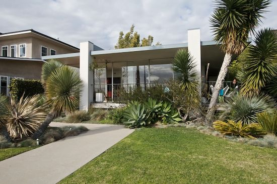 21 Best Images About Mid Century Modern For Sale On Pinterest