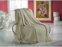 Order Cashmere products like Blanket, Cashmere Baby Blankets, Alpaca Wool Quilts, Cashmere Stoles, Wool Cushions and more in UK and avail exciting offer.