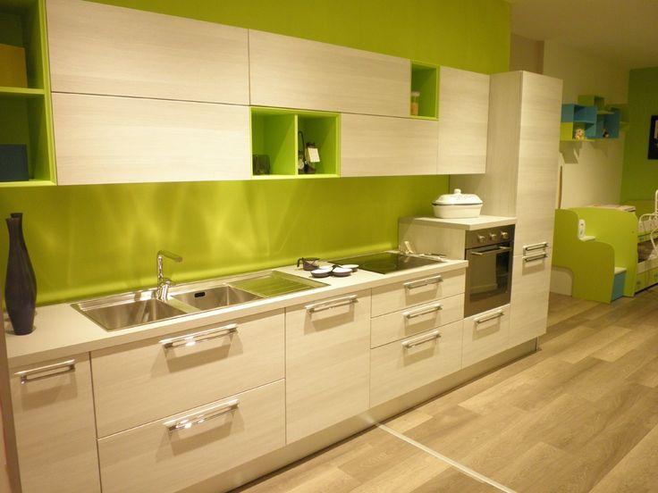 #cucina #arredamento #madeinitaly #salerno #magichouse #forniture #homeidea