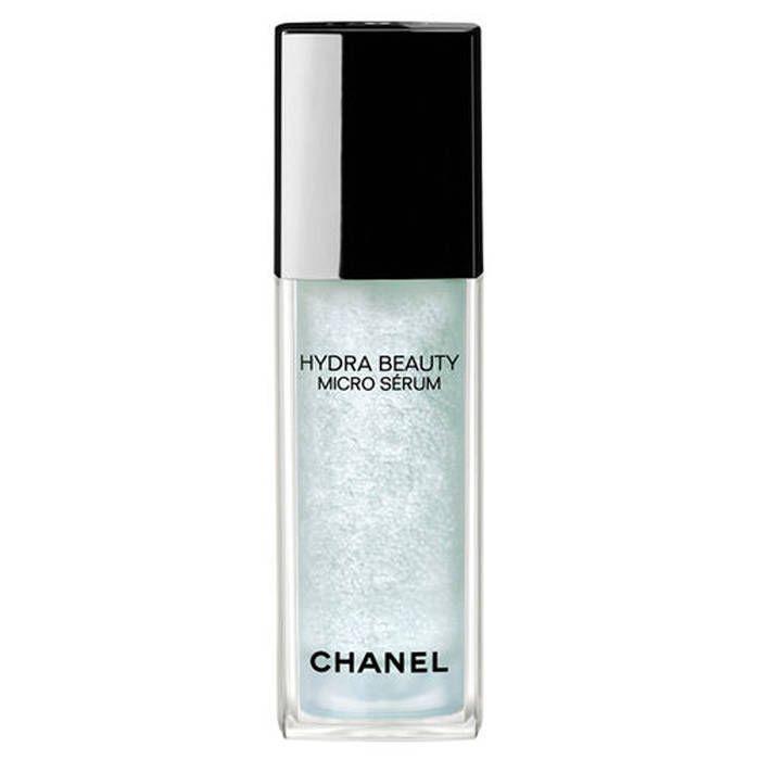 Hydra Beauty Micro Sérum, Chanel - Soins : ces perles qui nous rajeunissent - Elle