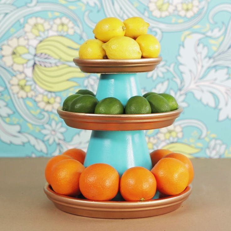 Spring Table Decorations 138 best table - spring and summer images on pinterest | flower
