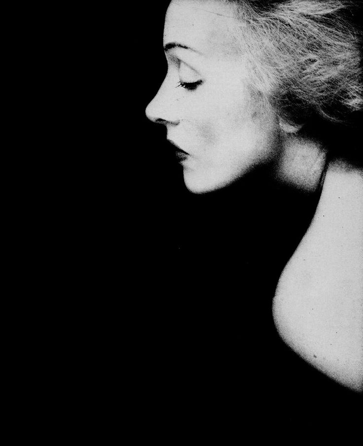"""""""Even bedridden, she was the most beautiful old lady I'd ever seen. There she was with no makeup but still beautiful skin, big blue eyes and little hands fluttering like small birds in the air. She smelled beautiful too, like roses."""" - Sacha Briquet on Marlene Dietrich"""