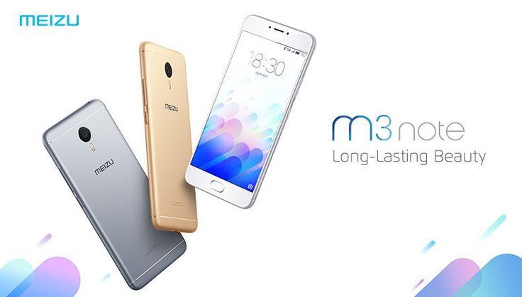 Meizu M3 Note Review - un pret mic si specificatii mid-range