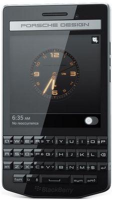 UNIVERSO NOKIA: Porsche Design P9983, uno smartphone lussuoso | Si...