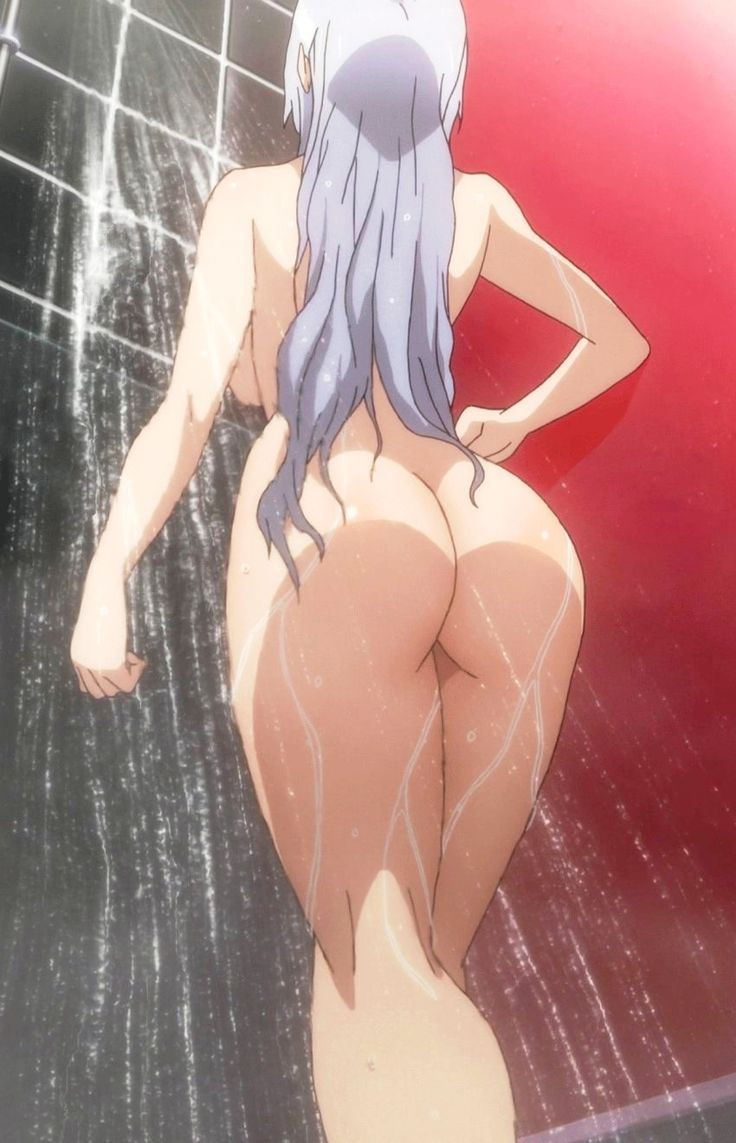 triage x hentai