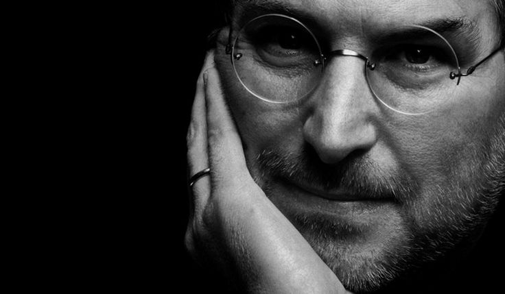 12 Amazing Facts You Don't Know About Steve Jobs