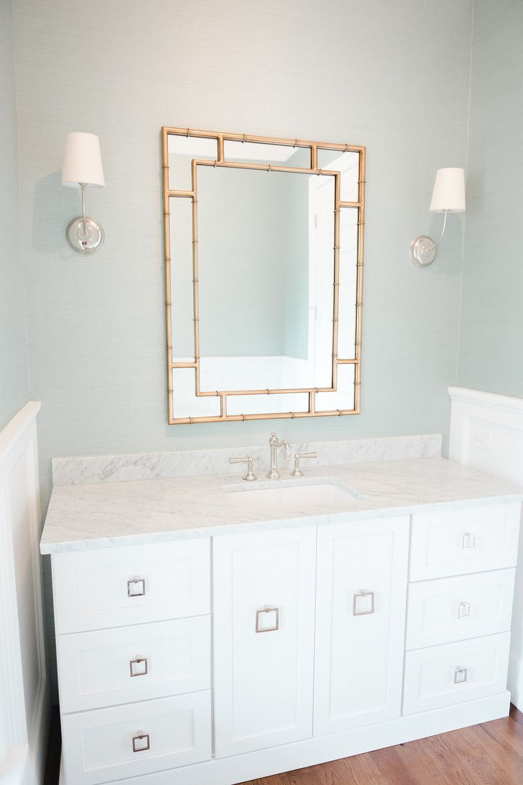 Best Bathrooms Images Onbathroom Ideas Room and
