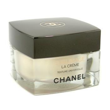 Chanel Sublimage La Creme texture Universelle $382