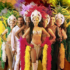http://talentonline.co.nz/images/brazilian-samba-mardi-gras.jpg