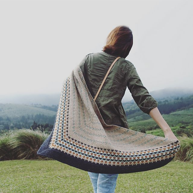 The pattern is free until April/20/2017