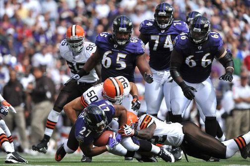 Raiders vs Titans Live Stream, Free, Game, Sunday Night, Football, Watch, Online, Broadcast, Titans vs Raiders, Oakland Raiders vs. Tennessee Titans  https://raidersvstitans.com/