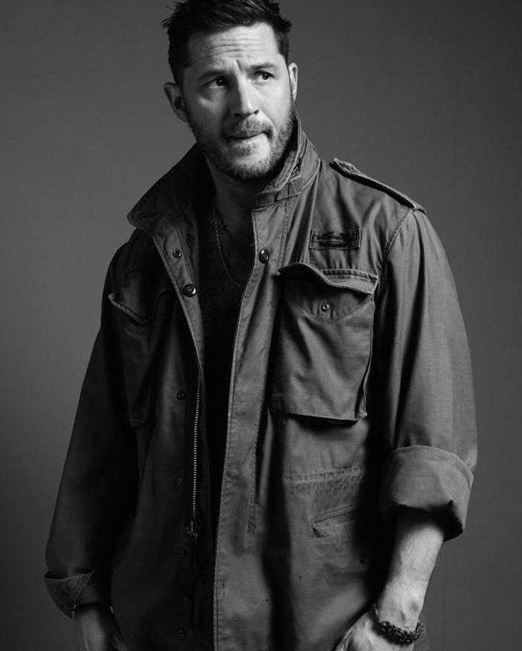 17 Best images about Tom Hardy on Pinterest   Toms, Mad ...