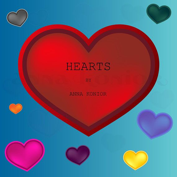 #etsy #graphicdesigner #illustrator #illustration #cliparts #clipart #vectorgraphics #vectorgraphic #vectorart #designedann #designed #designe #minimalist #heart #hearts #graphicheart #heartsclipart #straighfromtheheart #sale