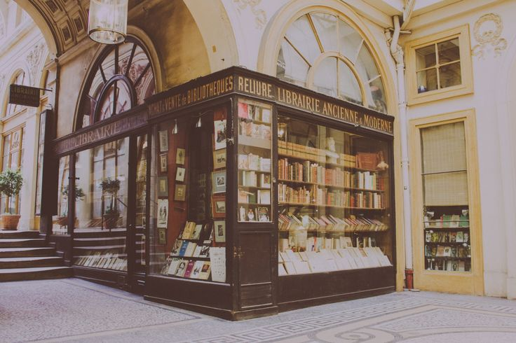 Librairie by Matteo Piotto on 500px