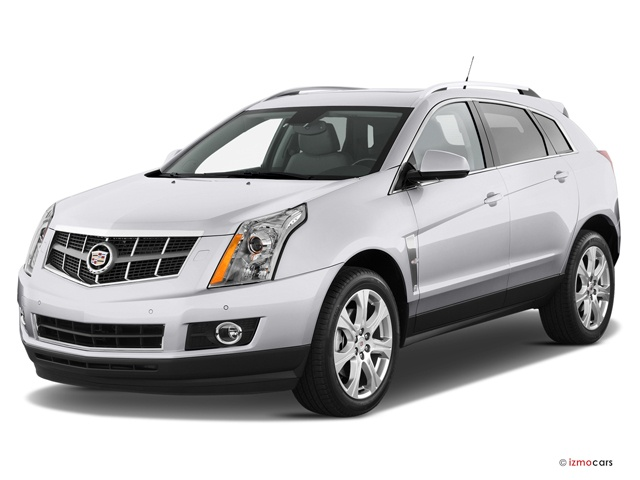 Images About Cadillacs On Pinterest Coats Sedans And