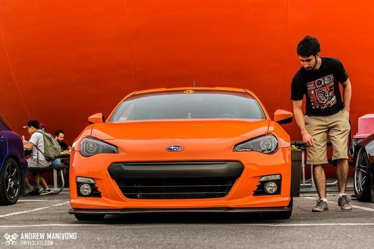 Running Low on Photos for your Page? 1000 High Res Photos: http://ift.tt/2sIWz46 --------------------------------------------------- Jérémi's 2013 Subaru BRZ Full Feature: http://ift.tt/2uRJYiI --------------------------------------------------- Owner: @orange_brz Photo by: @a.manivong_photography --------------------------------------------------- #car #cars #jdm #instacar #carsofinstagram #amazingcars247 #carswithoutlimits #cargram #instacars #cleanculture #hellaflush #toyota #scion…