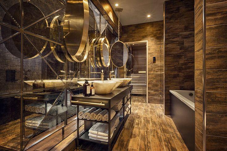 http://hqroom.ru/stora-hotellet-otel-s-morskoy-tematikoy-i-bogatyim-naslediem.html