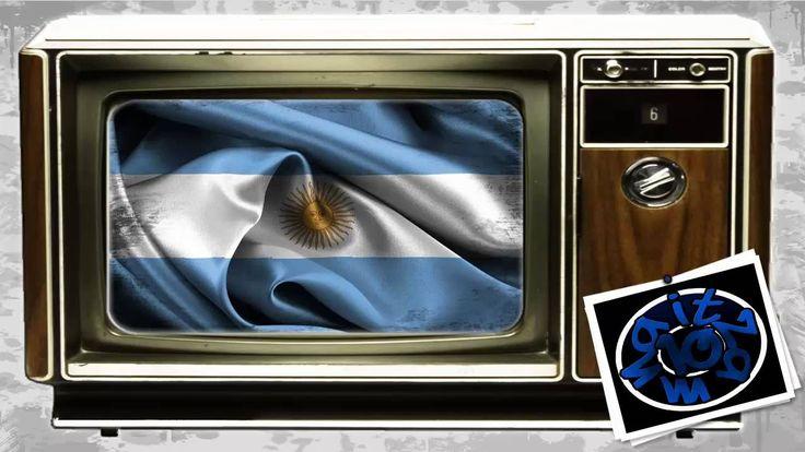 ¿Qué significa la bandera de Argentina?