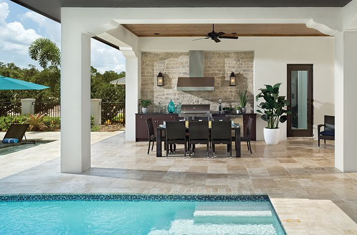 25 best ARH Outdoor Living Area images on Pinterest ...