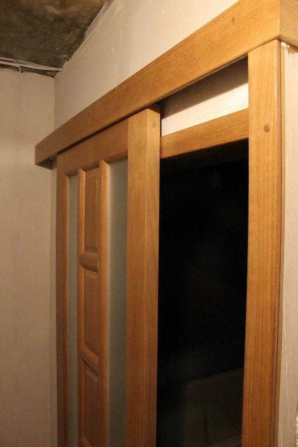 Окна (балконы, офисные перегородки, раздвижки) , Двери (межкомнатные и входные), Жалюзи (горизонтальные и вертикальные), Ролеты (защитные и тканевые), Фасады,