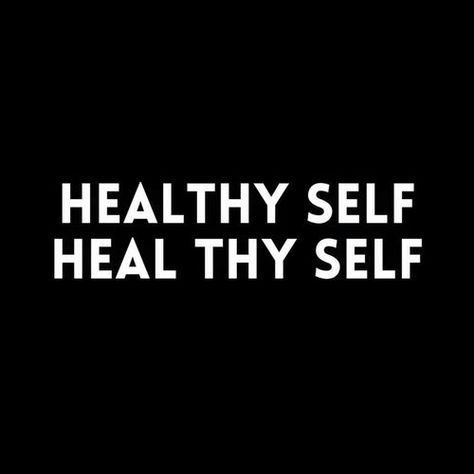 Words in words #health #healthy #heal