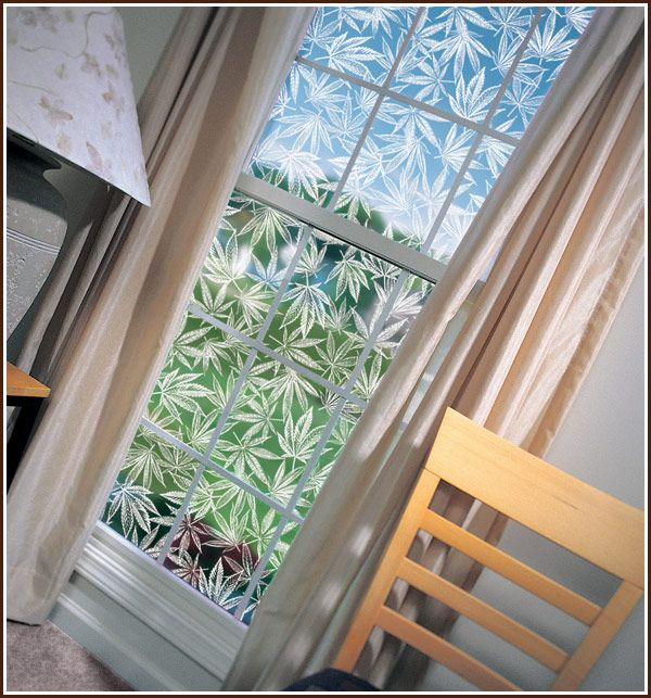 18 Best Images About Creative Window Treatments On