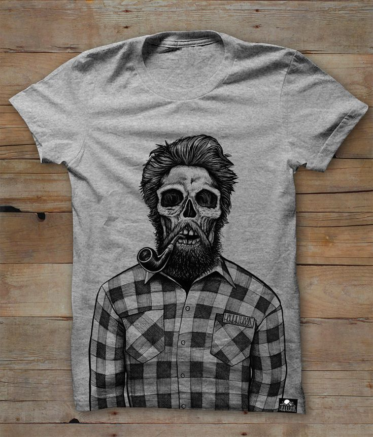 Howling Woods- Jack Lumber Shirt