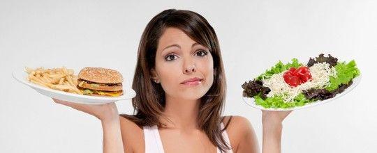 Saiba quais são os benefícios e danos do colesterol bom e ruim