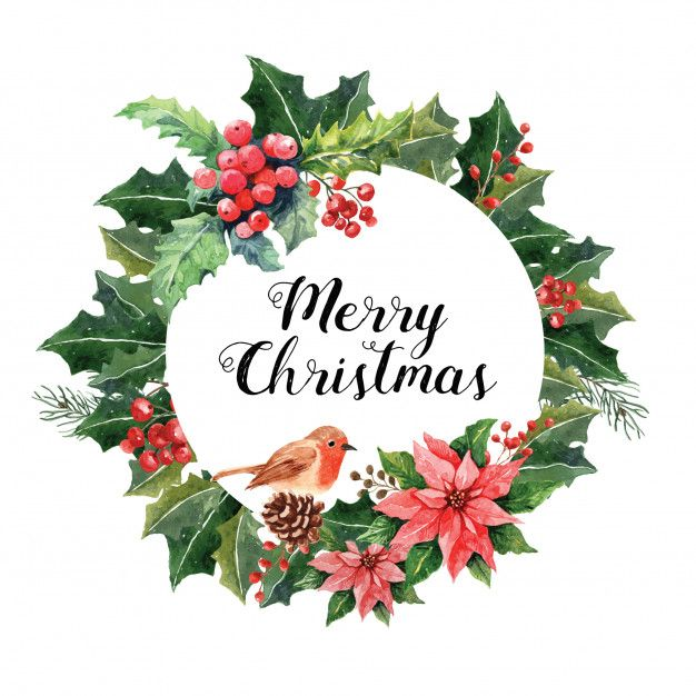 It's just a picture of Merry Christmas Sign Printable regarding free printable