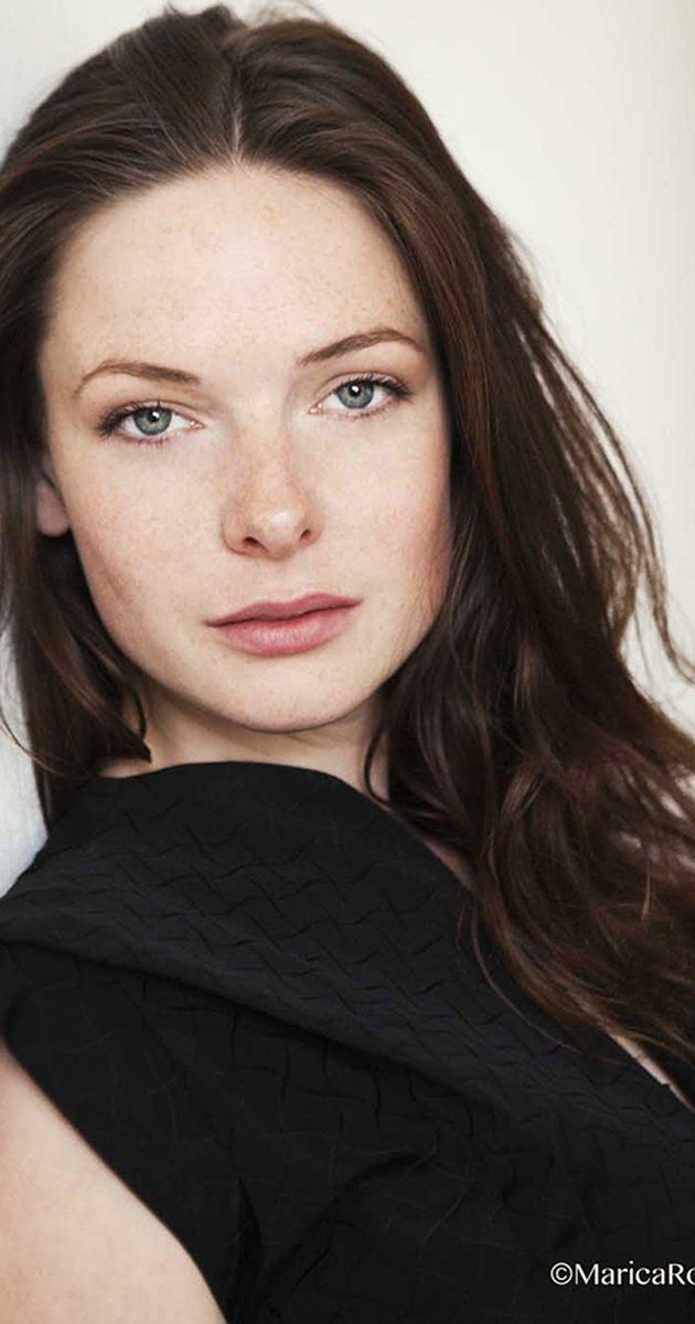 Rebecca Ferguson photos, including production stills, premiere photos and other event photos, publicity photos, behind-the-scenes, and more. (Click through for more pics.)