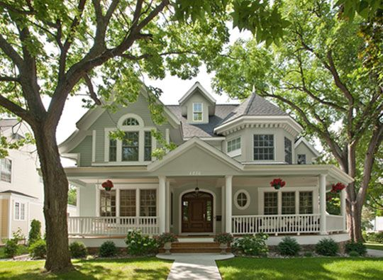 370 Best House Design Ideas Images On Pinterest House