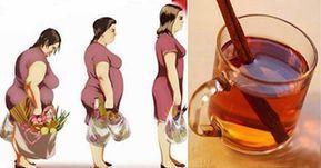 Jeśli starasz się schudnąć, naprawdę warto to wypróbować.