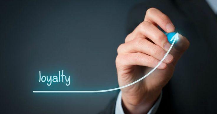 4 modi semplici ed economici per fidelizzare la tua clientela