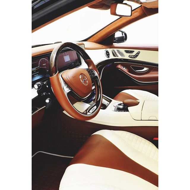 Pin By Bt On Flying B Bentley: Pin By Lyndons Mercantile On CARS KO TO