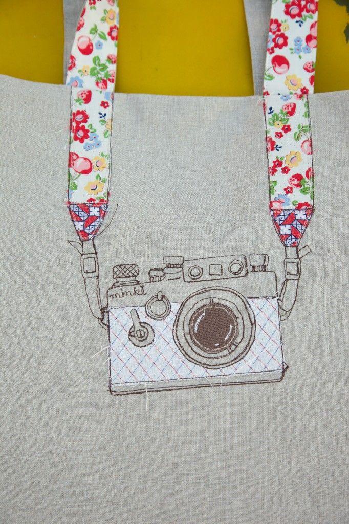 best 25  machine embroidery applique ideas on pinterest