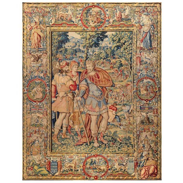 The 25+ best Modern tapestries ideas on Pinterest ...