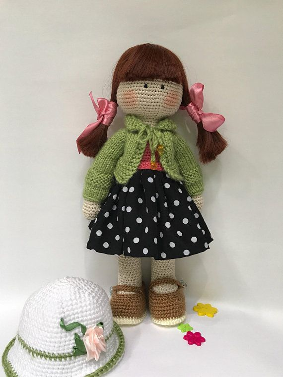 Blythe Headband Free Crochet Pattern   760x570