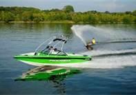 moomba Boats - Bing Images