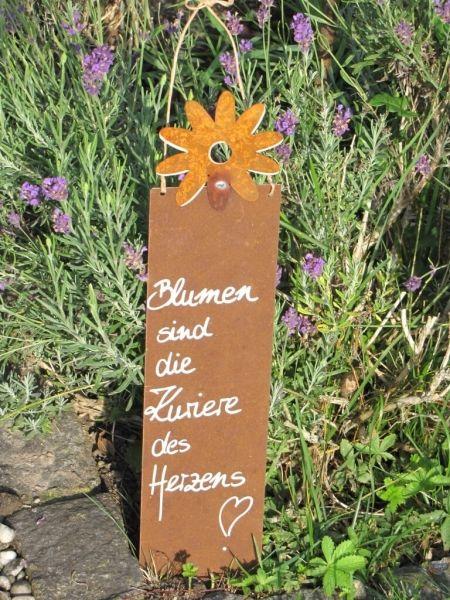 Best 98 Garten-Sprüche images on Pinterest | Poetry, Proverbs quotes ...