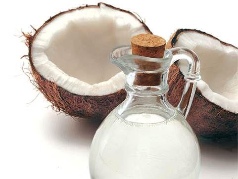 Como fazer  óleo de coco caseiro de forma fácil e rápida